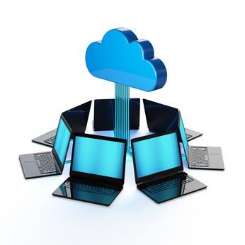 remote access solutions « avanti technologies